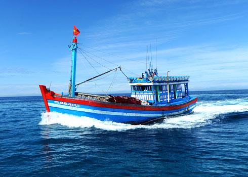 Miễn phí bảo đảm hàng hải đối với tàu, thuyền trong các trường hợp nào?