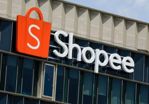 Shopee thay đổi cuộc chơi thương mại điện tử Brazil