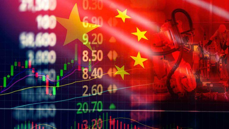 Khoản đầu tư mạo hiểm vào Trung Quốc bị thu hẹp trong bối cảnh quan ngại về các quy định