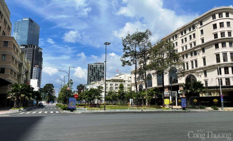 Kinh doanh khách sạn chờ cơ hội sau đại dịch
