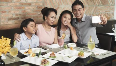 Những câu chuyện xoay quanh các thương hiệu F&B Việt Nam khơi nguồn cảm hứng mùa dịch