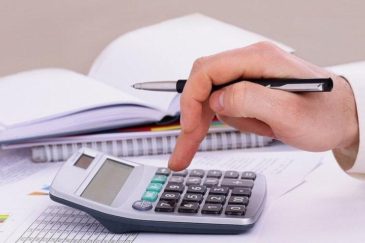 Vì sao ngân hàng nâng tỷ lệ bao phủ nợ xấu lên 200-300%?