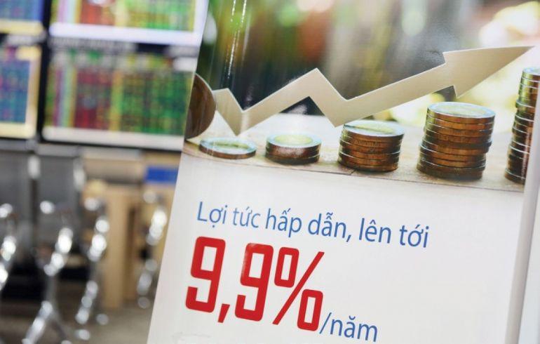 Hoàn thiện khung chính sách hạn chế rủi ro cho nhà đầu tư cá nhân