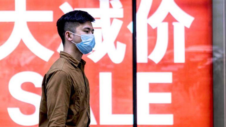 Nền kinh tế Trung Quốc bị xáo trộn bởi biến thể Delta và những rắc rối trong chuỗi cung ứng