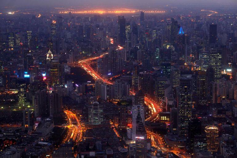 """Động lực """"Thịnh vượng chung"""" của Trung Quốc là gì?"""