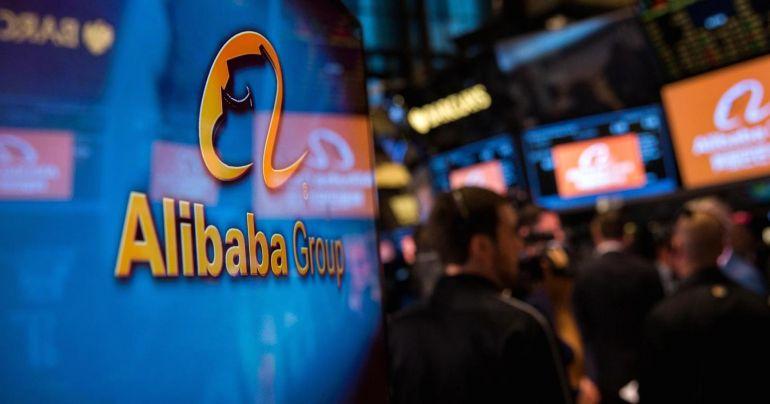 Tencent, Alibaba chứng kiến giá trị thị trường giảm tổng cộng 330 tỷ USD