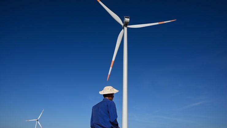 Đông Nam Á có thể mất 28 nghìn tỷ USD nếu không hành động nhanh chóng với biến đổi khí hậu