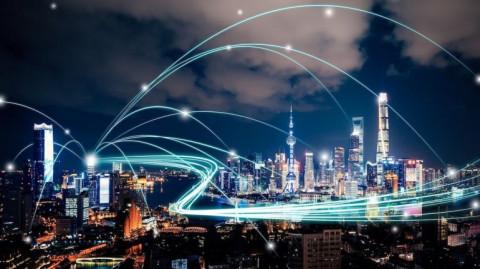 Mục tiêu mới nhất của các quy định công nghệ Trung Quốc: Thuật toán