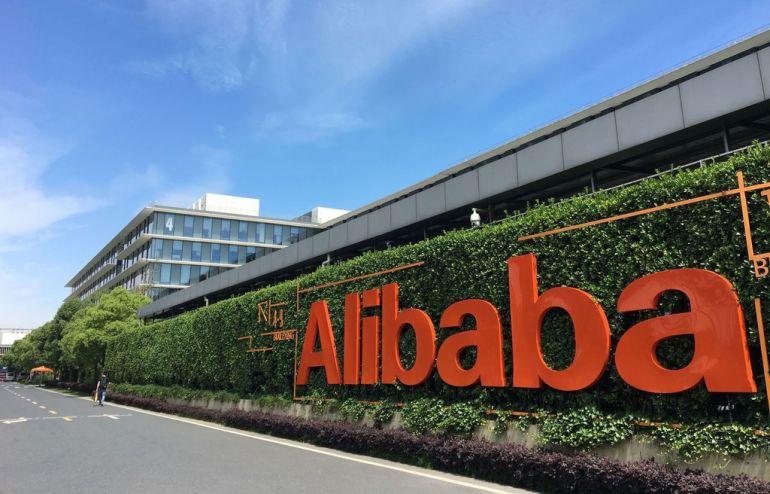 """Giới tinh hoa công nghệ Trung Quốc rót hàng tỷ đô vào tầm nhìn """"Thịnh vượng chung"""""""