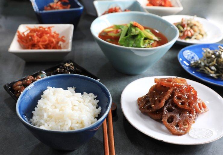 Đại dịch mang lại một số thay đổi tích cực cho sức khỏe của người Hàn Quốc