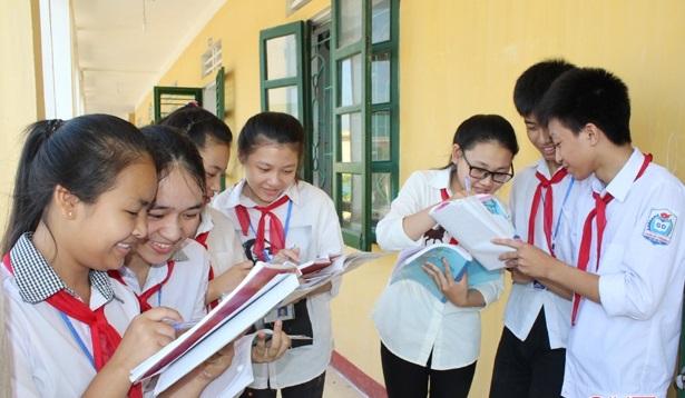 TP.HCM: Hỗ trợ 100% học phí kỳ 1 cho học sinh từ mầm non đến THPT