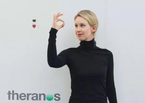 """Phi vụ lừa đảo chấn động ngành y khoa nước Mỹ: Nữ tỷ phú mệnh danh """"Steves Jobs"""" phiên bản nữ cuối cùng chỉ là kẻ dối trá"""