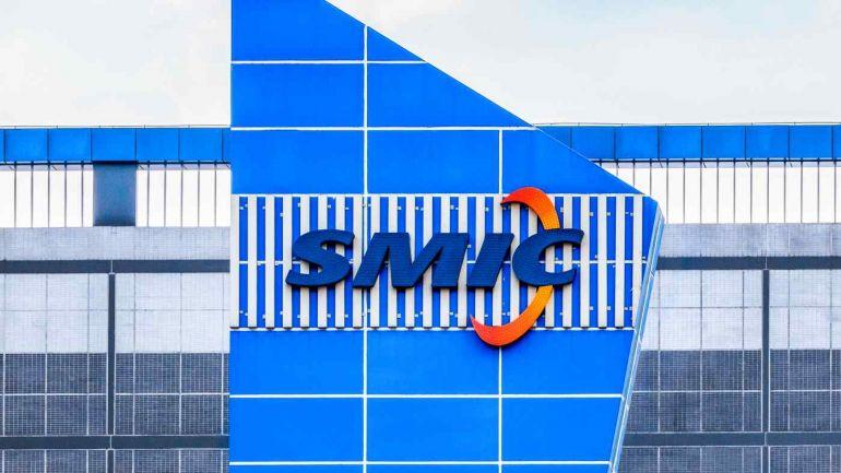 SMIC xây dựng nhà máy chip ở Thượng Hải trị giá gần 9 tỷ USD