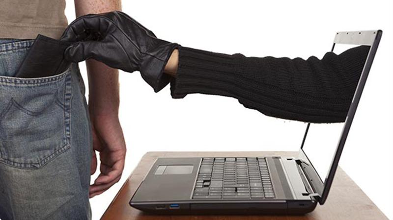Cẩn trọng khi mua hàng trực tuyến mùa dịch