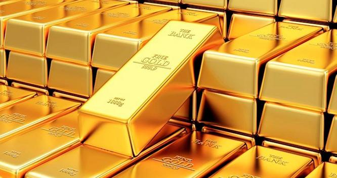 """Giá vàng hôm nay 22-9: Nhà đầu tư tranh thủ """"đánh lên"""""""