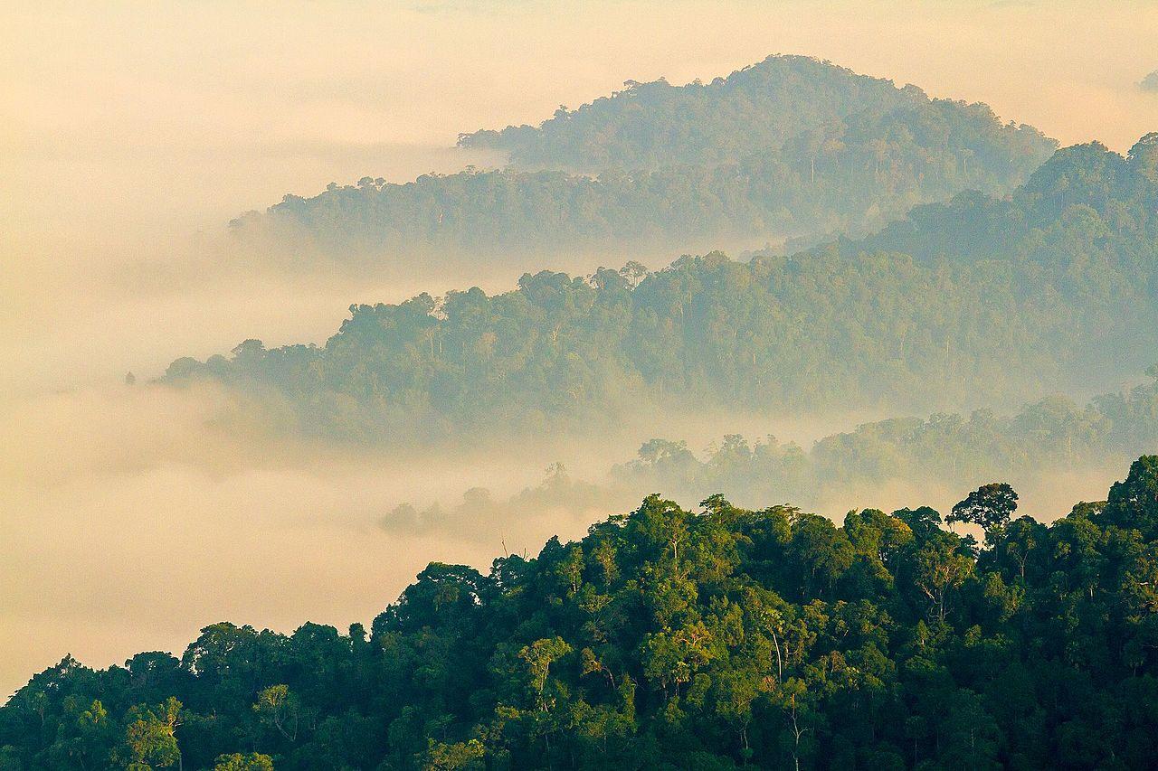Những di sản Thế giới ở châu Á mới được UNESCO công nhận
