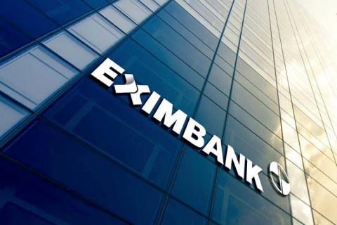 Ngân hàng Eximbank chính thức có tân Tổng Giám đốc
