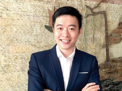 CEO Nguyễn Huy Hoàng: Chìa khóa thật sự mang đến thành công trong kinh doanh là sự linh hoạt và phản ứng kịp thời trước cơ hội