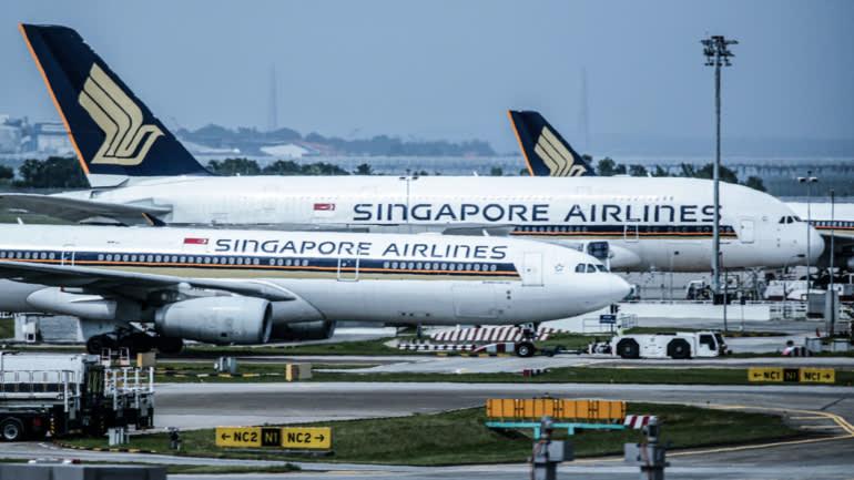 Chương trình mới, được gọi là Làn xanh du lịch dành cho người được tiêm phòng , trước tiên sẽ bao gồm những du khách đến từ Đức và Brunei