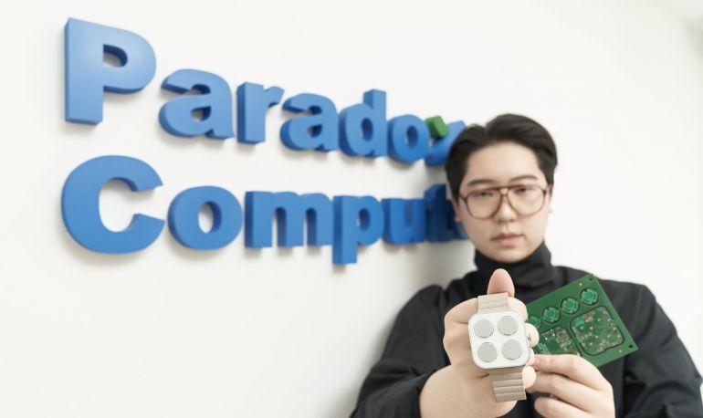 Cách CEO 17 tuổi người Hàn Quốc đạt doanh thu 1 triệu USD trong năm nay