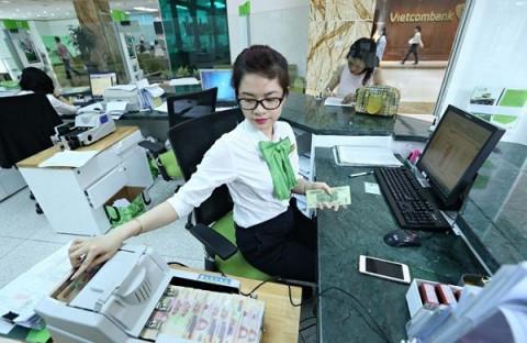 Sao kê tài khoản và quyền yêu cầu in sao kê tài khoản ngân hàng của người khác