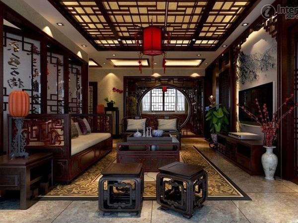 Điều tra chống bán phá giá với sản phẩm bàn ghế có xuất xứ từ Trung Quốc và Malaysia