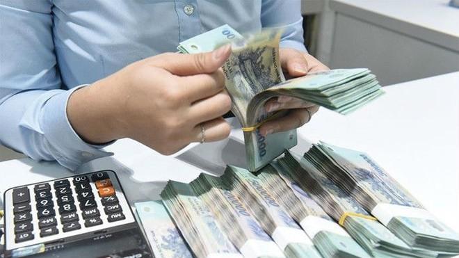 Bộ Tài chính: Nhà đầu tư nên thận trọng khi mua trái phiếu doanh nghiệp