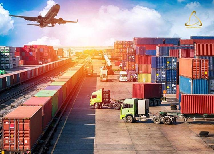 ASEAN tăng thêm 4,5 tỷ USD mỗi năm từ cạnh tranh logistics