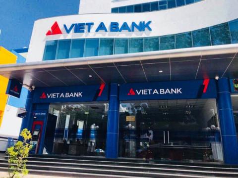 Viet A Bank có tân Chủ tịch HĐQT