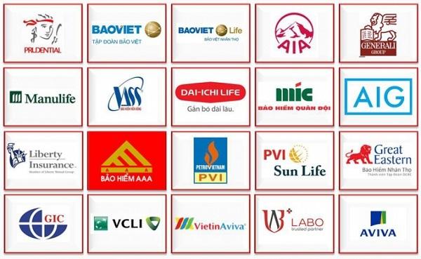 Việt Nam hiện có 73 doanh nghiệp kinh doanh bảo hiểm