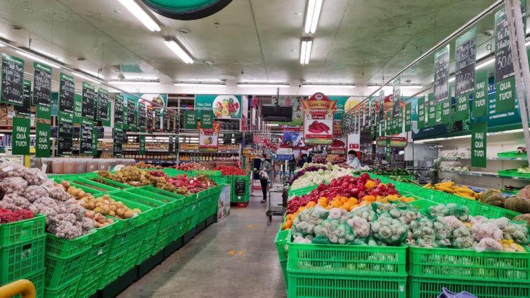 Kiên Giang: Hỗ trợ đưa hộ sản xuất nông nghiệp lên sàn thương mại điện tử