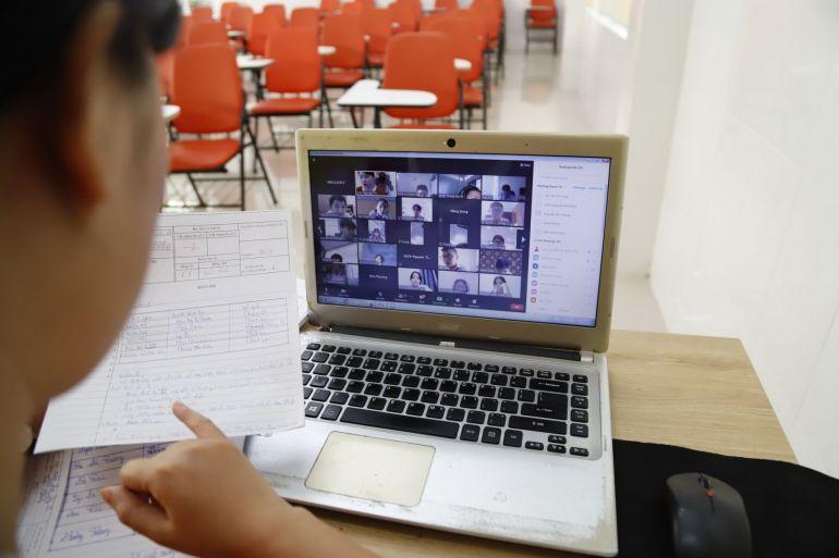 TP HCM: Chỉ đạo khẩn về các khoản thu trong năm học mới