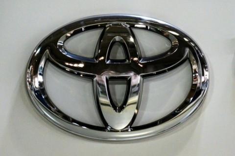 Toyota cắt giảm sâu sản lượng toàn cầu