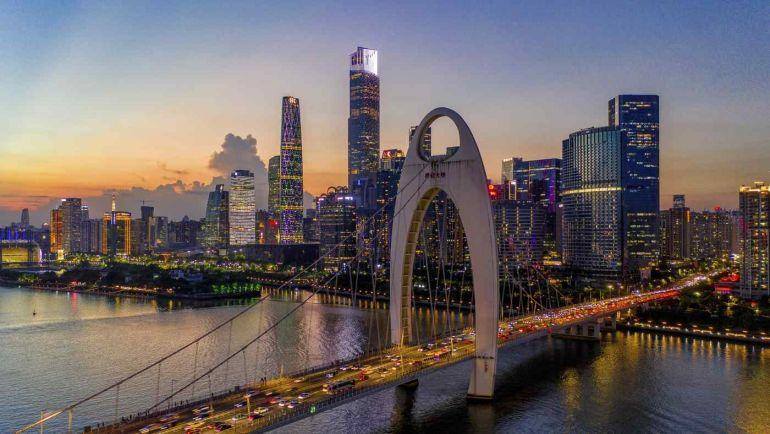 Điều gì cản trở chủ trương 'thịnh vượng chung' của Trung Quốc?