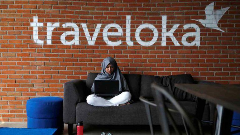 Kỳ lân Traveloka của Indonesia dừng đàm phán sáp nhập với SPAC