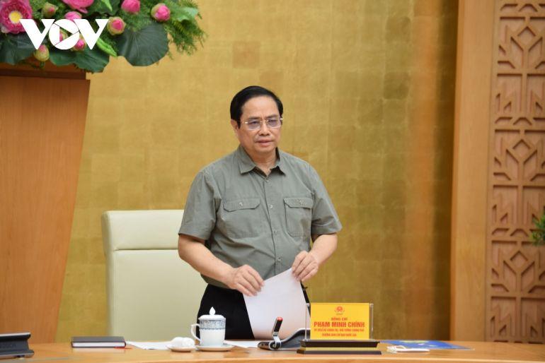 Khoảng 103 triệu liều vaccine dự kiến sẽ về Việt Nam trong những tháng cuối năm