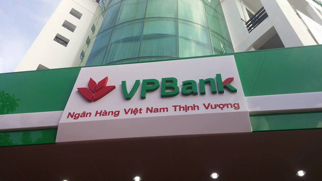 VBMA: Nhóm ngân hàng dẫn đầu về khối lượng phát hành trái phiếu doanh nghiệp