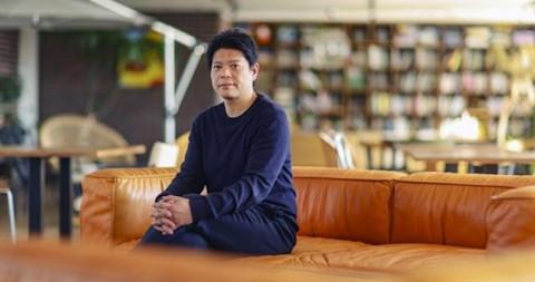 Masaru Tange - Tỉ phú mới trên thị trường Nhật với tài sản 1,1 tỉ USD
