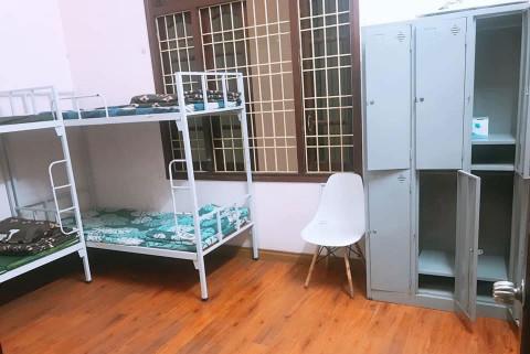 Kinh doanh homestay tại Hà Nội: Lao đao vì dịch, lo ngày phá sản
