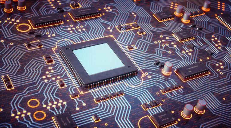 Cơ hội trị giá hàng nghìn tỷ USD của Trung Quốc để lọt vào bảng xếp hạng hàng đầu toàn cầu về chất bán dẫn