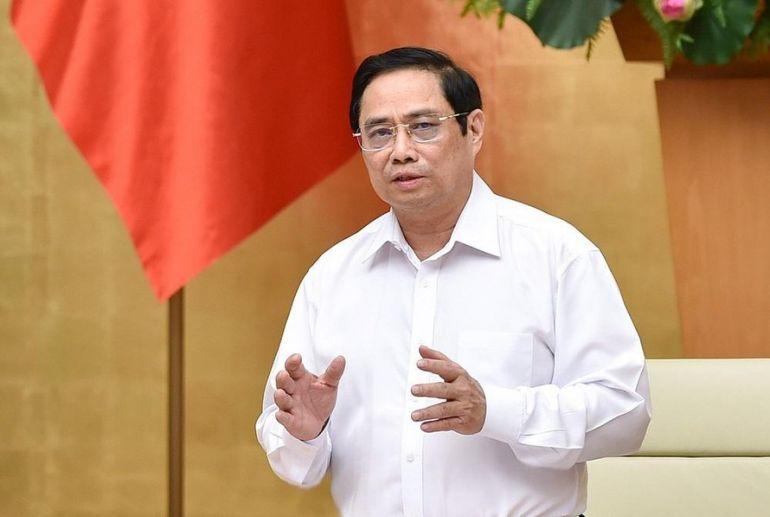 Kiên Giang, Tiền Giang còn chủ quan, phòng dịch một số nơi chưa tốt, đang 'xanh' thành 'đỏ'
