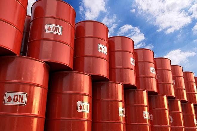 Hướng dẫn giám sát đối với hàng hóa là xăng dầu xuất khẩu