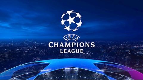 Loạt trận mở màn Champions League: M.U trở lại cùng họng súng CR7, đại chiến Barca - Bayern
