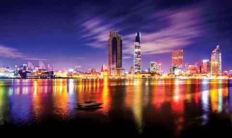 HSBC đưa ra 2 viễn cảnh cho nền kinh tế Việt Nam