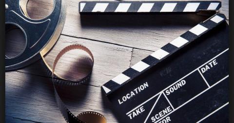 Tuần phim Việt Nam tại Ba Lan từ ngày 6 đến 31-10