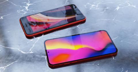 Thời gian tới iPhone 5G rẻ nhất sẽ là iPhone SE 3