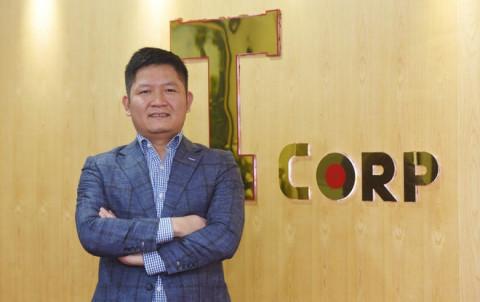 Tài sản Trí Việt muốn huy động 202,5 tỷ đồng từ cổ phiếu riêng lẻ