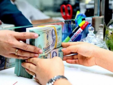 Nhiều kẽ hở trong hoạt động trái phiếu doanh nghiệp và ngân hàng