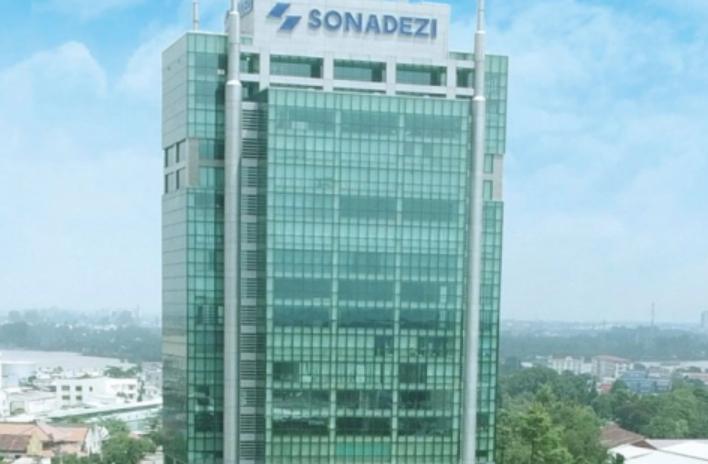 Phát triển Khu Công nghiệp - Sonadezi sắp chi hơn 376 tỷ đồng trả cổ tức 2020