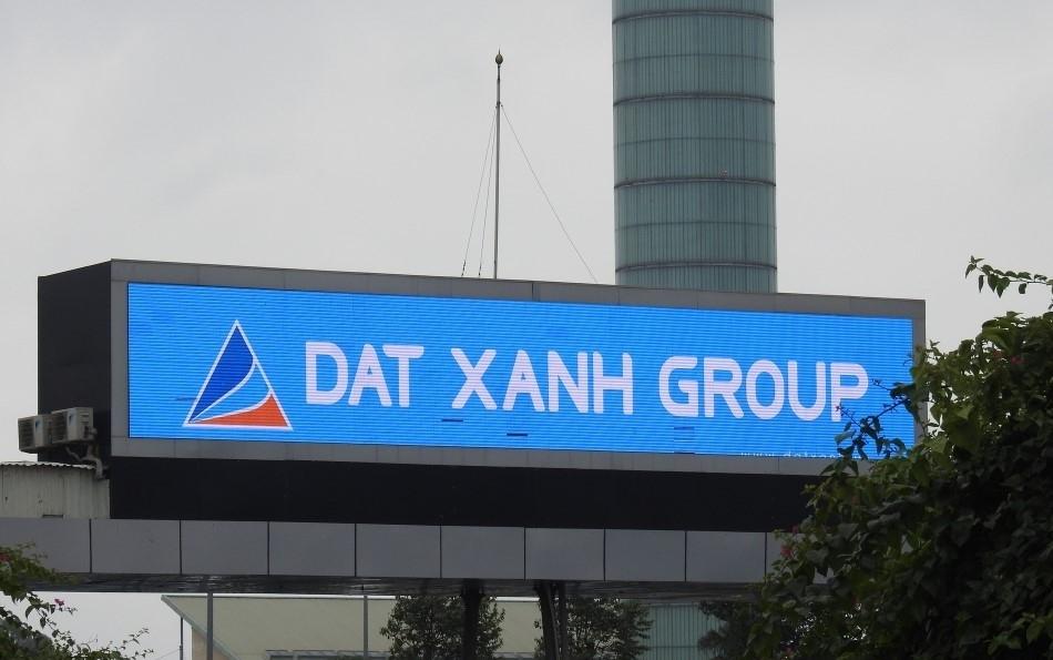 Tập đoàn Đất Xanh sẽ huy động 300 triệu USD từ trái phiếu quốc tế